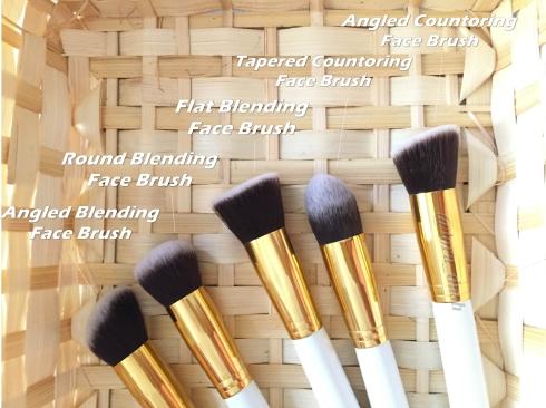 berus makeup murah malaysia
